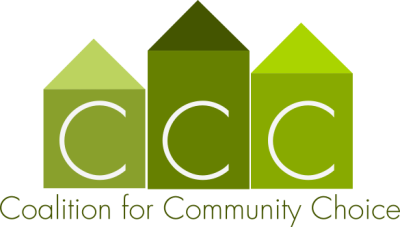 CCC_Logo_Transparent_Large