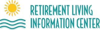 Retirement Living Information Center