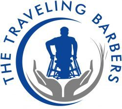 The Traveling Barbers