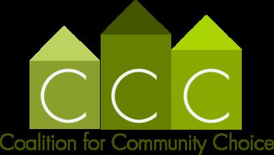 CCC_Logo_Transparent_Large