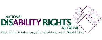 National Disability Rights Network. Protection & Advocacy for Individuals with Disabilities.