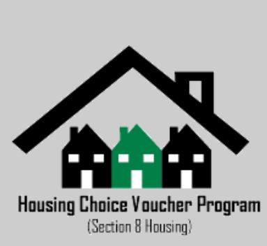 Housing Choice Voucher Program
